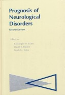 Neurology Books